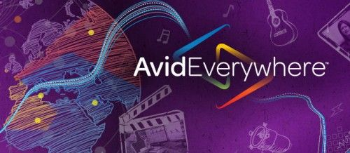 avid-everywhere-videocrea